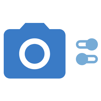 AIIR is camera agnostic.AIIR works with any camera modality and can be added to new or existing network of cameras.